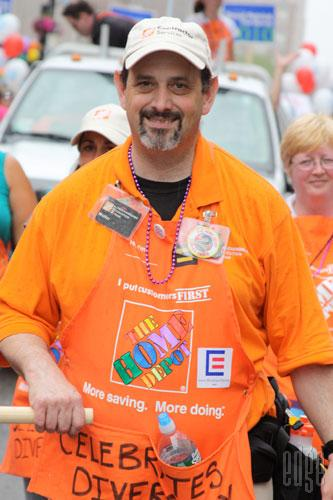 The Home Depot: Supporter of Non-Traditional Homes | The ...