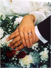 wedding picture four