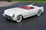 53-Chevy-Corvette-SC_DV_10-LF_08