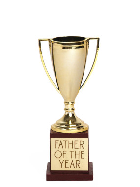father-of-the-year-trophy.jpg