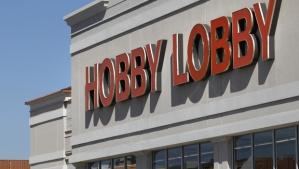 HobbyLobby_tAP768526122694_620x350