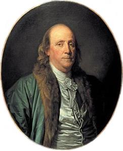 Benjamin_Franklin_by_Jean-Baptiste_Greuze