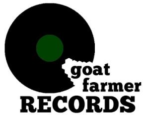 goat farmer records