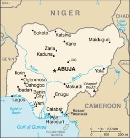 Nigeriamap_332_1