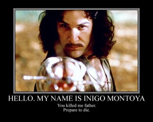 This_is_Inigo_Montoya_by_Dranzer_Darling