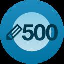 post-milestone-500-1x