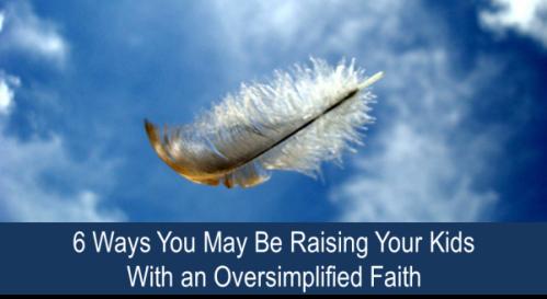 oversimplifiedfaith