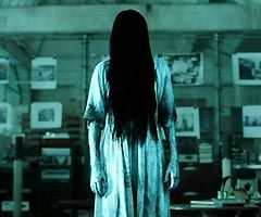 """Credit: """"The Ring"""""""