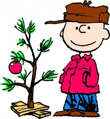 clip-art-charlie-brown-christmas-tree-charlie
