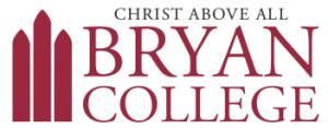 Bryan-Logo-New