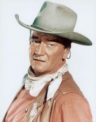 John-Wayne-cowboy