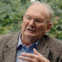 John Hick (1922-2012)