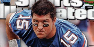 tim-tebow-si-cover