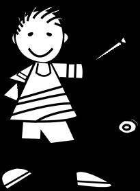 yo-yo-312175_1280