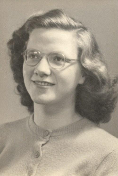 mum at 18